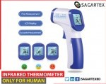 AR-805B Infrared Thermometer PPE - Bangladesh