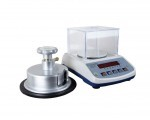 GSM Cutter Balance Package- 1  - Bangladesh