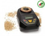 Portable Moisture Meter for Seeds - Bangladesh